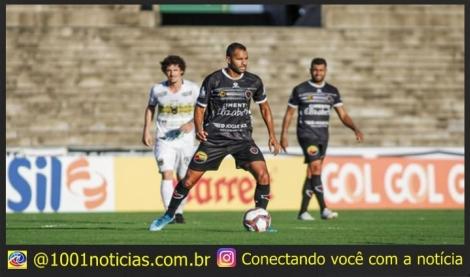 Foto: Guilherme Drovas