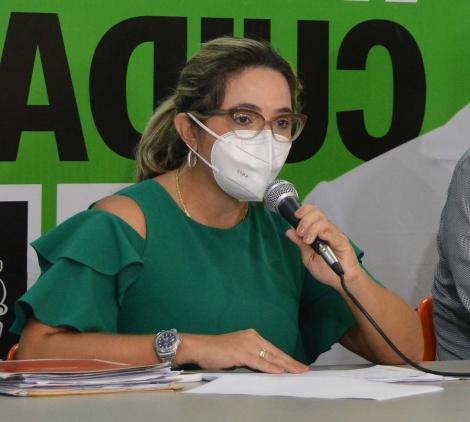 (Foto: Divulgação/Secom-JP)