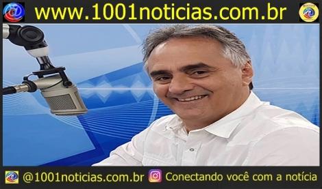 Foto: Divulgação/Internet