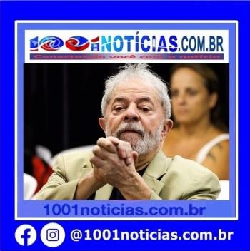 A decisão culmina na anulação das sentenças proferidas contra Lula no âmbito da Lava Jato