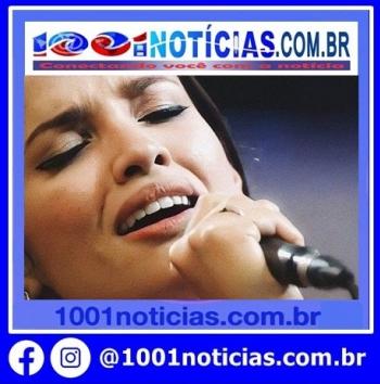 """O talento musical da maquiadora já chamava atenção durante sua permanência no """"BBB"""". (Foto: Reprodução)"""