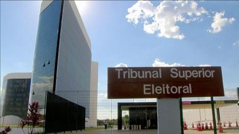 O Tribunal de Contas da União entregou nessa segunda-feira (14) ao Tribunal Superior Eleitoral lista com os nomes de gestores que tiveram como contas rejeitadas