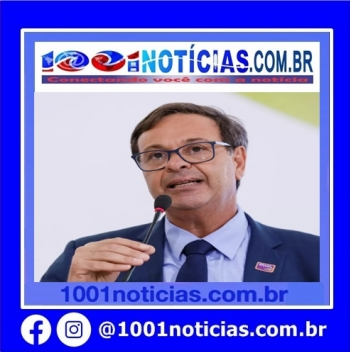 """Ministro do Turismo visita Paraíba e diz que João Pessoa está no radar da pasta: """"tendência em 2021"""""""