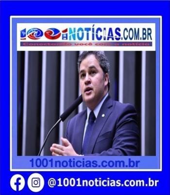 ELEIÇÕES 2022   -   Mais de 50 prefeitos devem anunciar, nos próximos dias, apoio a Efraim Filho para Senador