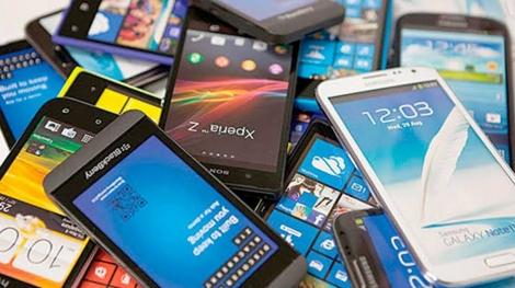 Menos de 1% dos 91 milhões de celulares pré-pagos dessas regiões apresenta alguma pendência cadastral.