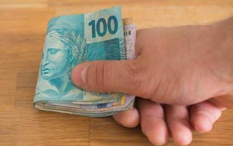A Prefeitura de João Pessoa (PMJP) realiza o pagamento da segunda parcela do 13º salário nesta segunda-feira (16), para os servidores ativos, inativos e pensionistas