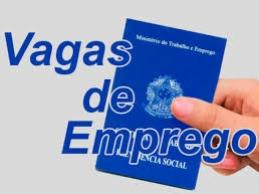 O Sistema Nacional de Emprego de João Pessoa (Sine-JP) iniciou a semana com 88 vagas abertas de emprego.