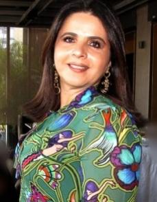 Georgiana, que exercia o cargo em comissão de assistente técnico III, da Secretaria do Planejamento, teve o nome citado em trecho da delação da ex-secretária de Estado, Livânia Farias