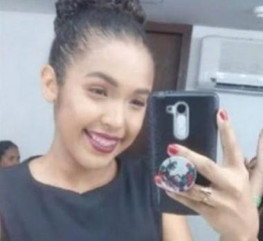 Um laudo do Instituto de Polícia Científica (IPC) confirmou que a jovem Karolina Oliveira Gomes, de 16 anos, encontrada morta no município de Capim, na Paraíba, foi vítima de abuso sexual