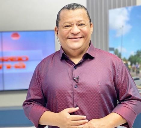O partido Democracia Cristã anunciou, nesta segunda-feira (17), apoio ao nome do radialista Nilvan Ferreira para a disputa pela Prefeitura Municipal de João Pessoa (PMJP) nas eleições deste ano
