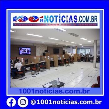 Secretaria Executiva da Receita de João Pessoa está adiando por três meses o pagamento de impostos de micro e pequenas empresas, e de microempreendedores que fazem parte do regime tributário