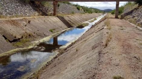 Uma obra contra a seca de R$ 8,8 bilhões, imaginada no século 19, e que virou realidade quando um dos dois eixos foi inaugurado em março de 2017, pode estar sendo renegada ao esquecimento