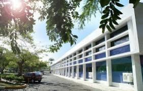 A Comissão de Processos Vestibulares (Comprov) da Universidade Federal de Campina Grande (UFCG) publicou na noite desta segunda-feira