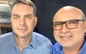 MP-RJ se manifestou favoravelmente à concessão de foro especial ao senador Flávio Bolsonaro no processo em que o parlamentar é investigado pelos crimes de lavagem de dinheiro