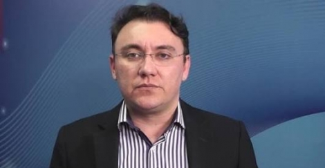 O jornalista Heron Cid, presidente da Associação de Mídias Digitais (AMIDI) e diretor-geral do Portal MaisPB, passa a integrar o Conselho Consultivo de Comunicação Social da Câmara dos Deputados