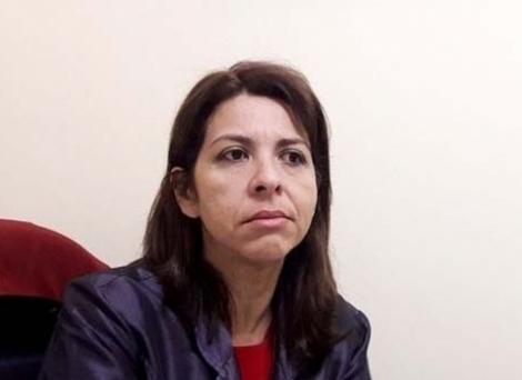 """Eliza Virgínia se diz pronta para assumir vaga na ALPB e elogia Romero: """"Partidário"""""""