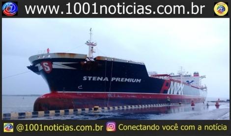 Projeto do Complexo Industrial e Portuário da Paraíba pode sair do papel depois de uma década de sua concepção