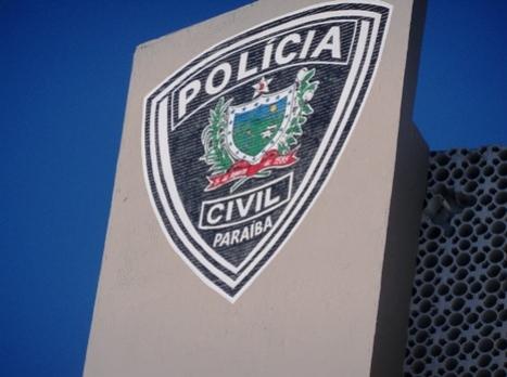 MPT diz que policiais trabalham com coletes vencidos; Estado nega