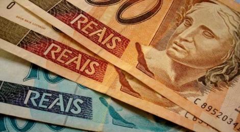 Trabalhadores poderão retirar o dinheiro de 26 de julho a 30 de dezembro; quase 2 milhões de trabalhadores não sacaram o benefício, e o valor disponível chega a R$ 1,44 bi