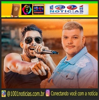 Foto: Divulgação/Rede Social