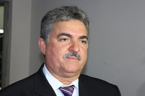 O governador João Azevêdo orientou os membros de sua bancada de sustentação política, especialmente os que pertencem ao PSB, a não inflarem a crise interna do partido na mídia.