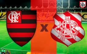 Sem Arrascaeta e Gabigol, Flamengo encara o Bangu na estreia do Campeonato Carioca com transmissão da 1001 Notícias FM/CBN
