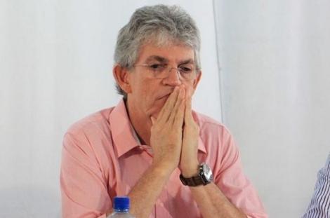 A Procuradoria Geral Eleitoral emitiu parecer nesta quarta-feira, dia 11, pela condenação do ex-governador Ricardo Coutinho no caso da Aije do Empreender, reconhecendo abuso de poder político e econômico nas eleições de 2014 na Paraíba
