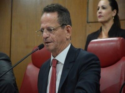 Câmara paga servidores nesta quarta e injeta quase R$ 5 milhões na economia de João Pesoa