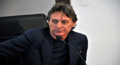O proprietário do Manaíra Shopping, Roberto Ricardo Santigo Nóbrega, e sua empresa foram condenados pelo Juízo da 1ª Vara Criminal da Comarca de João Pessoa-PB
