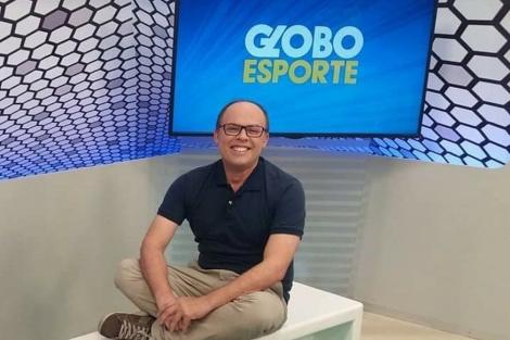 Com os cortes, o JPB1 e o Globo Esporte PB terão edição em rede estadual, ou seja, não terão mais transmissões específicas para Campina Grande e região coberta pela TV Paraíba.