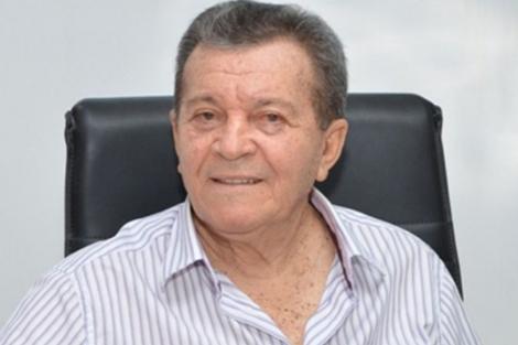 Ex-mulher de ex-prefeito de Santa Rita quer indenização de R$ 800 mil por 'vida desfeita'