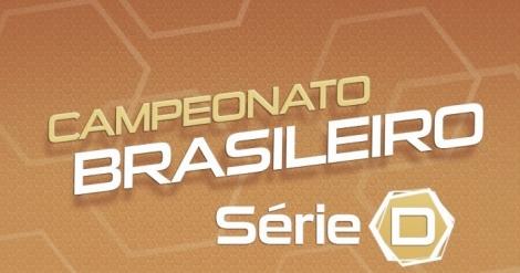 Campinense e Treze estreiam neste domingo na Série D do Campeonato Brasileiro 2018