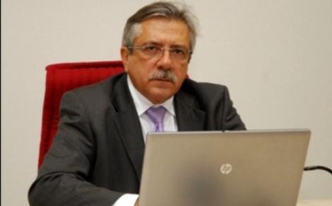 Fernando Catão diz que agiu dentro da legalidade e nega interferência na construção de shopping em Cabedelo