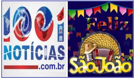 Em Campina Grande no Maior São do Mundo a cantora Elba Ramalho grava DVD neste domingo (23) no Parque do Povo