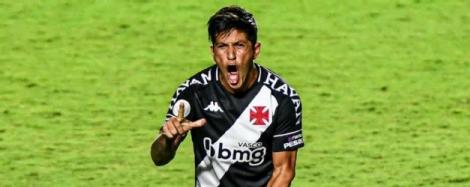 Neste sábado (23) o Vasco enfim encerrou o seu jejum de vitórias no Campeonato Brasileiro. Em jogo válido pela 32ª rodada, em São Januário, o Cruz-Maltino venceu o Atlético-MG por 3 a 2