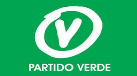 As discussões acerca do nome do PV que disputará a prefeitura de João Pessoa nas eleições municipais desse ano começarão a entrar na pauta definitiva após o carnaval, mas a expectativa é que o nome só seja anunciado junto com o prazo de desincompatibiliza