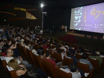 Aplicativo garante acesso diário a cinemas de JP com planos a partir de R$ 69,90