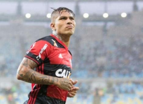 Flamengo vence o Botafogo no Maracanã e vai à final com Fluminense