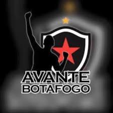 Segundo apurado pelo Voz da Torcida, a decisão de deixar os jogadores de fora partiu do treinador Evaristo Piza, contando com aval da diretoria botafoguense.
