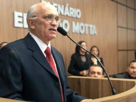 Pouco antes da eleição, a vereadora Edjane Araújo (PRTB) retirou a candidatura e anunciou apoio à candidatura do colega Ivanes Lacerda