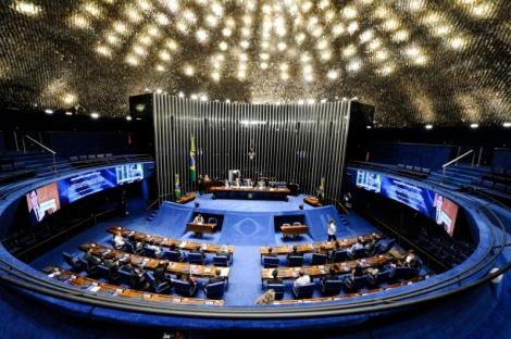 A reforma da Previdência terá um capítulo decisivo nesta semana. Está marcada para a próxima terça-feira (24), no plenário do Senado, a votação em primeiro turno da Proposta de Emenda Constitucional (PEC) da reforma