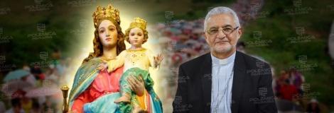 A avaliação é do Arcebispo da Paraíba, Dom Manoel Delson. Este ano, o maior evento religioso da Paraíba completa 256 anos e deve levar para as ruas da Capital mais de meio milhão de pessoas