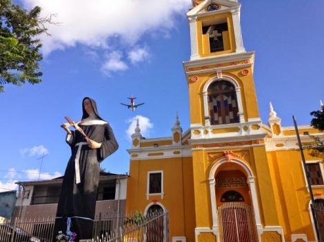 A Prefeitura de Santa Rita decretou luto e cancelou festejos de carnaval com a notícia do falecimento de Marcus Odilon, ex-prefeito da cidade. O político morreu na madrugada desta segunda-feira (24)