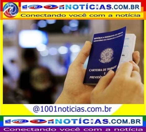 Foto: Reprodução/Divulgação