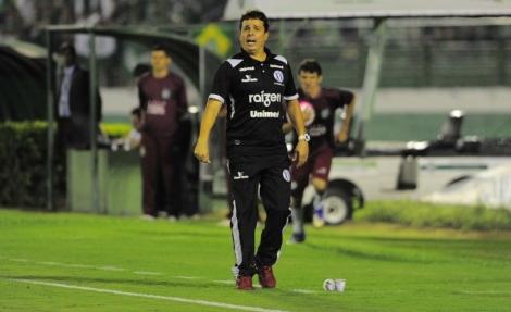 Botafogo-PB tem foco total no Clássico Tradição contra o Treze, que acontece na tarde do próximo sábado (24).