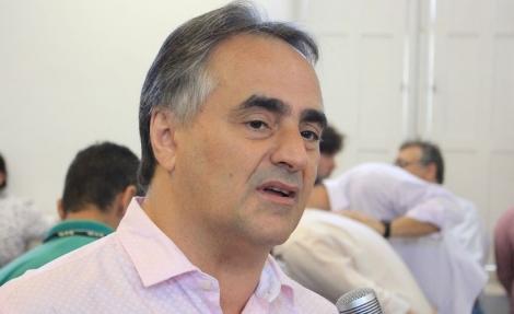 Prefeito também indicou que irá continuar a reforçando a rede de saúde e as ações de assistência e proteção social