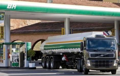 Sindipetro obtém liminar e Justiça garante abastecimento nos postos de combustíveis da Paraíba