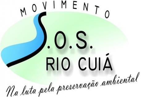 O Movimento S0S Rio Cuiá realiza nos dias 4, 5 e 6 de junho varias atividades alusivas a Semana do Meio Ambiente no Valentina de Figueiredo em João Pessoa
