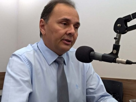 Pré-candidato a prefeitura de Campina em 2020, o deputado estadual Manoel Ludgério (PSD) em entrevista a imprensa campinense demostrou uma certa preocupação com o açodamento sobre as eleições municipais de 2020