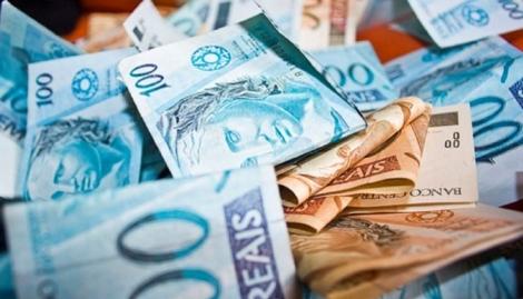 O pagamento da folha de dezembro dos servidores estaduais começa nesta sexta-feira (27), quando recebem inativos e pensionistas. Já na segunda-feira (30), será efetuado o pagamento dos servidores da ativa